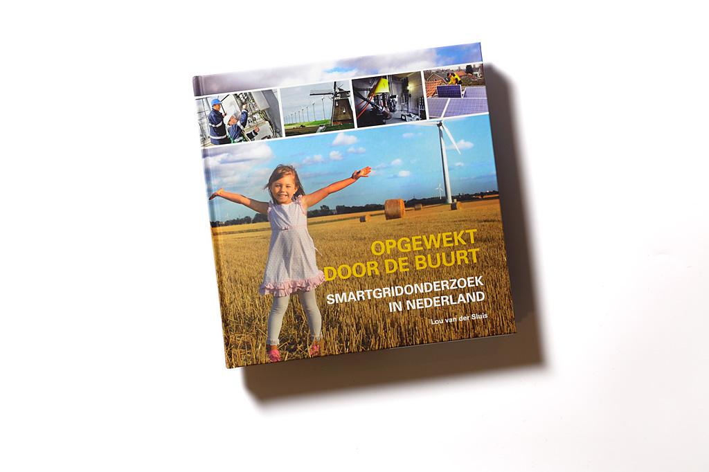 Foto © Sam Rentmeester . 20130118boek voor site Onderzoeksboek,