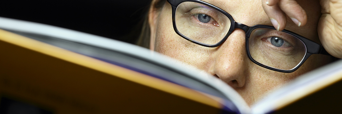 Foto © Sam Rentmeester . 20130211 onderzoeksboek.nl